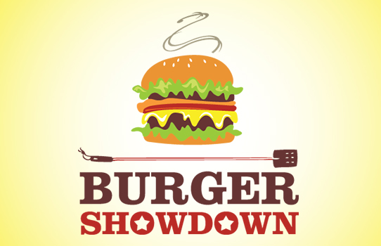 BurgershowdownlogoN
