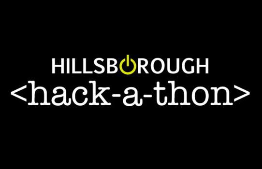 HChackathonlogo